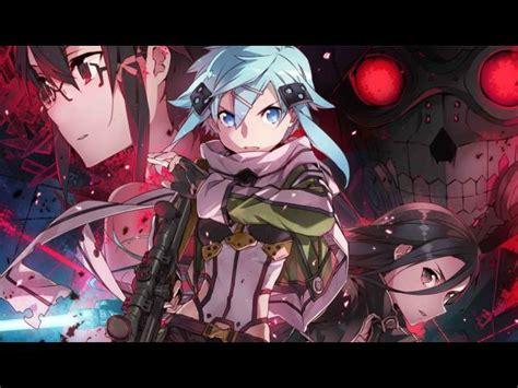 imagenes geniales de anime anime 10 series que la est 225 n rompiendo en jap 243 n fotos