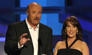 kristinas beau to dr phil i daily news dr phil and his robin are sued by their former friend
