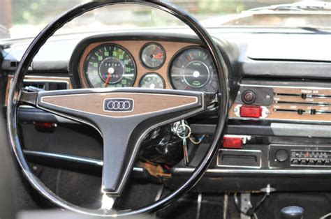 small engine maintenance and repair 1994 audi 100 seat position control audi 100 xfgiven type xfields type xfgiven type 1972 red for sale 8121079484 vintage audi