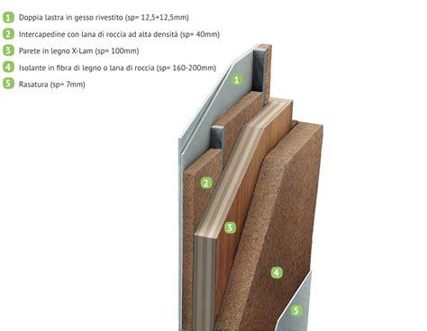 muri rivestiti in legno muro rivestito in legno top pareti rivestite in legno con