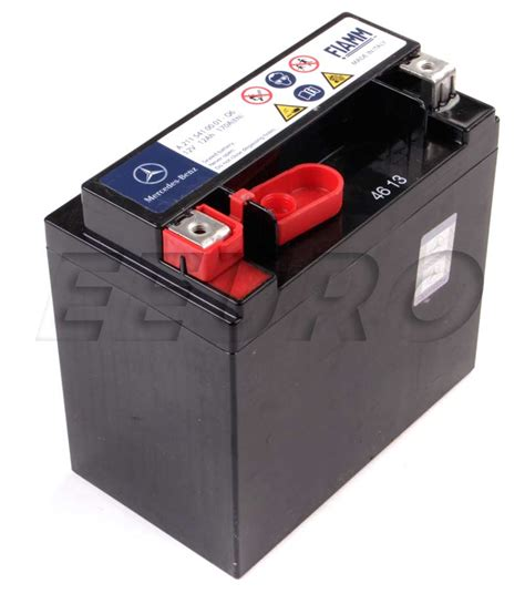 mercedes auxiliary battery mercedes e350 auxiliary battery location mercedes