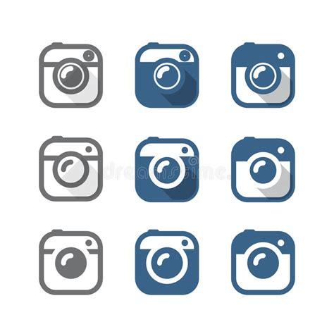 clipart macchina fotografica clipart d annata delle icone della macchina fotografica