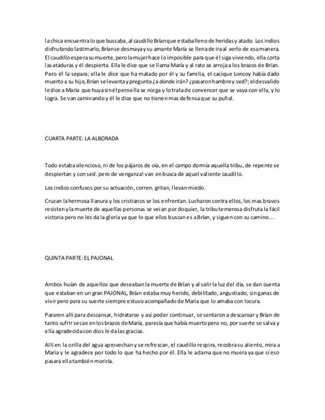 Resume Sle For Caregiver Without Experience Como Se Dice Resume En Espanol Sle Resume Caregiver Elderly 28 Images Sle Resume Of Sle Resume