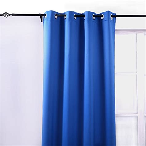 curtains for nursery room best blackout curtains for nursery room review 2015 home