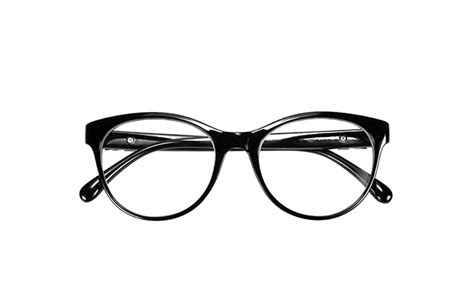 top eyeglass frames for that are a must buy in 2016