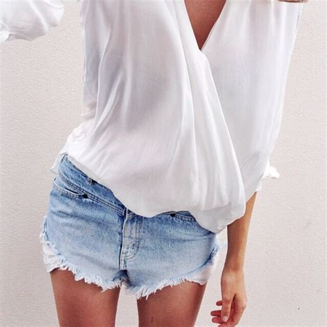 Zara Bnwt Off White Draped Blouse Shirt Top Crossover