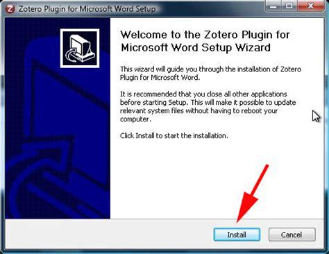 zotero installation tutorial zotero anleitung zum download und zur installation in