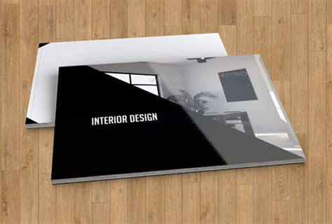 interior design catalogue interior design brochure templatev17 brochure templates