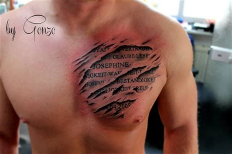 favourite blowing tattoos for men motivational picture