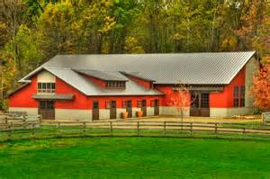 Steel Barns Prices Armstrong Steel Steel Building Prices