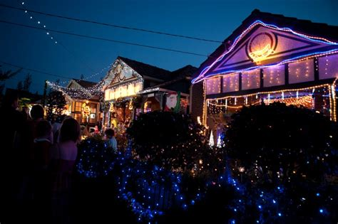 christmas lights sydney tour wee birdy the insider s guide to shopping design interiors travel fashion and