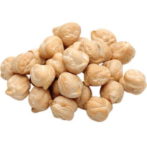 Minyak Kemiri Murni 100 Asli review minyak kemiri al khodry 125ml 100 asli manfaat