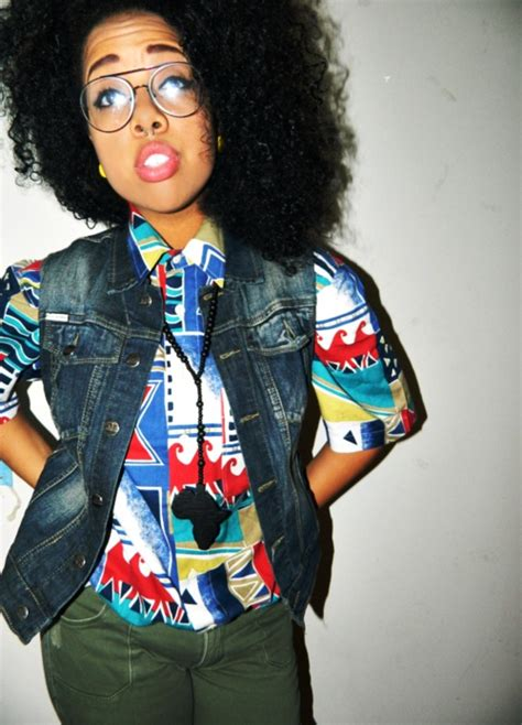 swag african hair stylish vibes com 312 best blipsters and hipsters images on pinterest