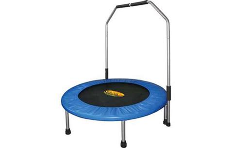 tappeto elastico esercizi la propriocezione equilibrio e controllo kungfulife