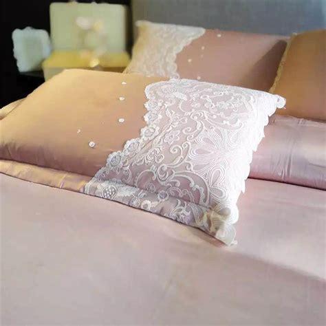 pink lace comforter paris pink lace egyptian cotton duvet cover set