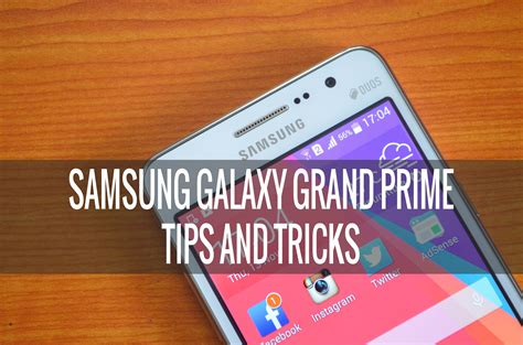 how to change themes on samsung grand prime samsung galaxy grand prime tips and tricks youtube