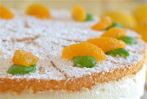 kuchen mit biskuitboden quark kuchen mit biskuitboden beliebte rezepte f 252 r