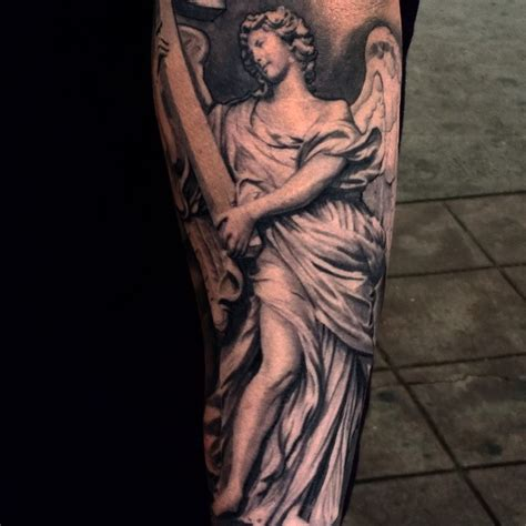 bryan ramirez tattoo find the best tattoo artists
