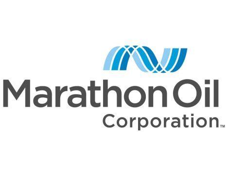 Marathon Petroleum Mba Internship by Make The Most Of Your Internship Career Rescue