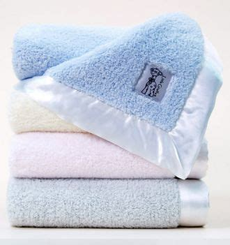Images Of Baby Blankets by Chenille Blanket By Giraffe
