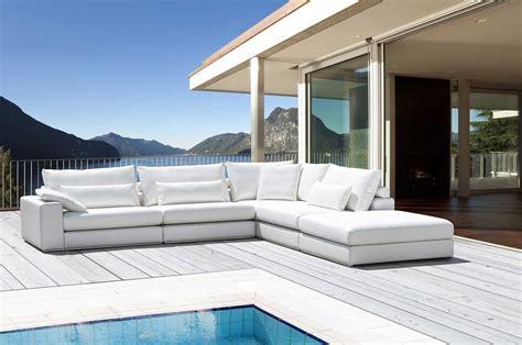 Sofa Terrasse by Luxus Terrassen Sofa Alberta Primavera Jenverso De
