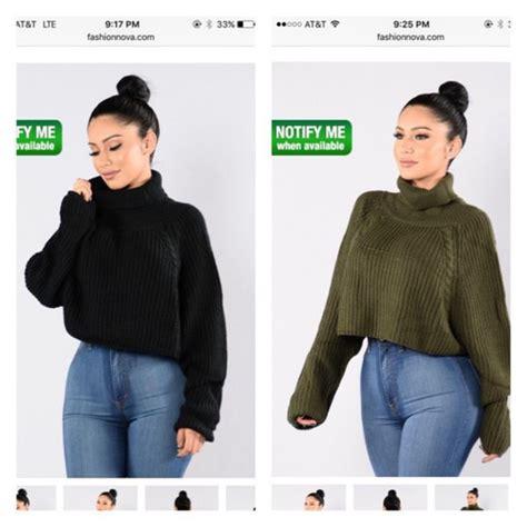Sweater Kylle jacket sweater jenner jewelry black black
