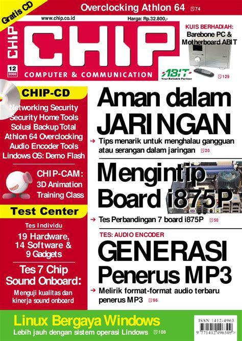Housing S A Chamshaft P N 11103e0240 Untuk Hino Rg1 Ak1 chip by midas komunika issuu