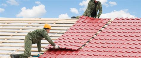 how much to install roof should you install a metal roof shingles