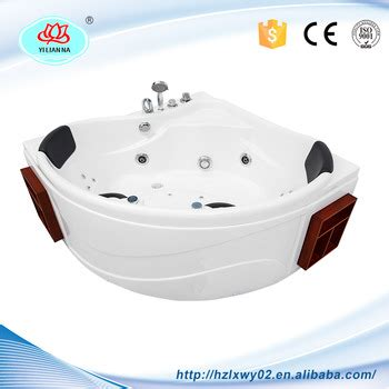 online bathtub shopping online shopping hydromassage small freestanding one person