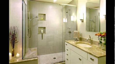 average cost of remodeling a bathroom bathroom