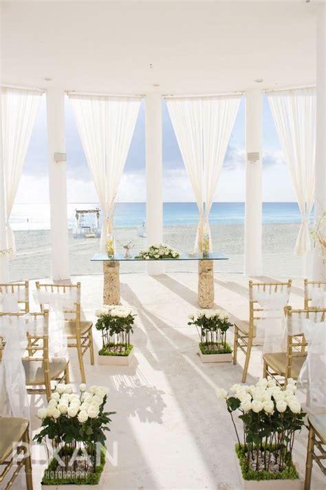Destination Wedding by 15 Top Destination Wedding Locations Modwedding