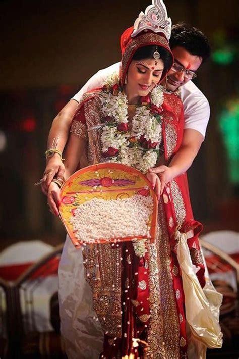 Hia Wedding Planner   Wedding Planners in Kolkata   ShaadiSaga