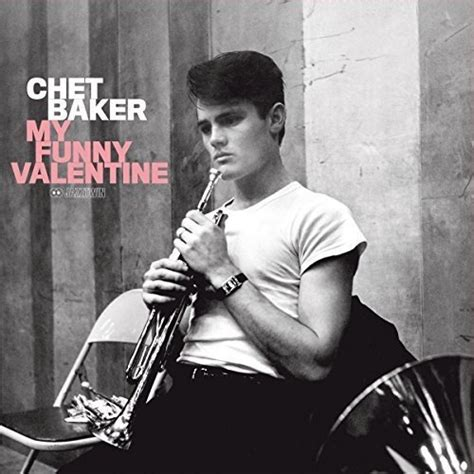 chet baker my album chet baker my upcoming vinyl february