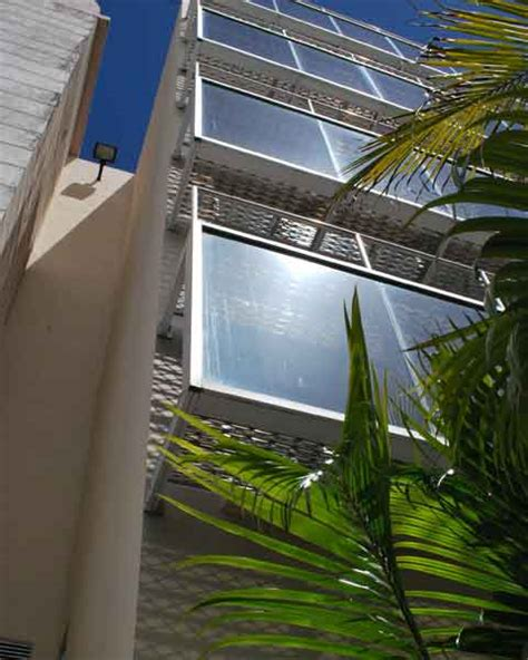 cooperators house insurance barbados architect design collaborative