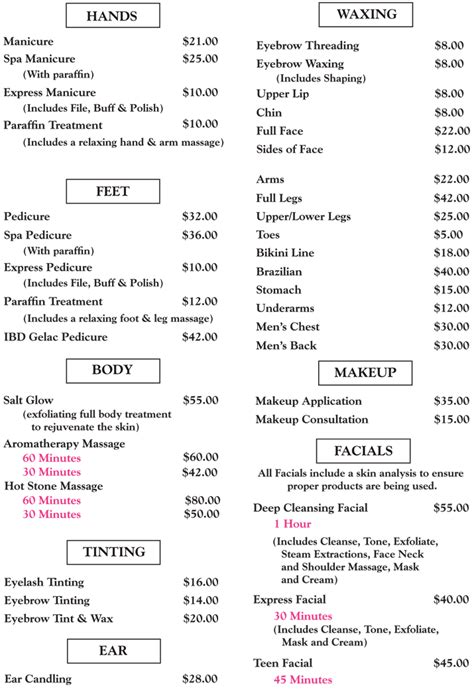Wedding Planner Prices by Wedding Planner Wedding Planner Price List
