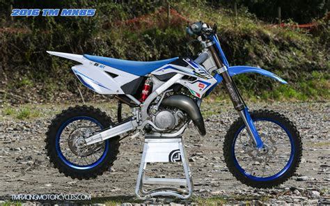 tm motocross bikes photos tm racing motorcycles