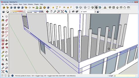 sketchup layout tutorial youtube google sketchup apartment tutorial youtube