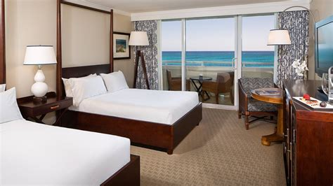 all the rooms melia nassau resort all inclusive the bahamas