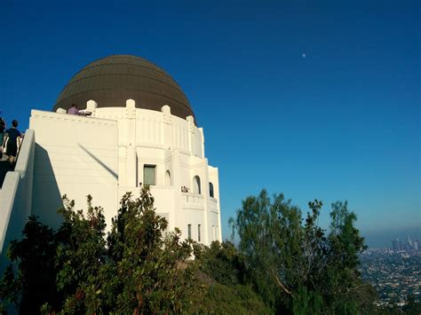 the top 6 things to do in los angeles california the best