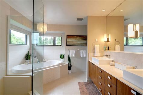 100 corner tub bathroom ideas interior master 25 sparkling ways of adding a chandelier to your dream