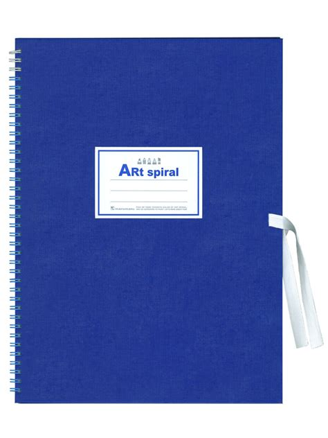 sketchbook f4 楽天市場 スケッチブック sketchbook artspiral f4 mps d02 s314 06