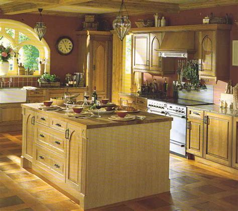 Traditional Kitchen Design Nantucket Home Traditional Home Magazine Traditional Home Kitchens 11771 Write