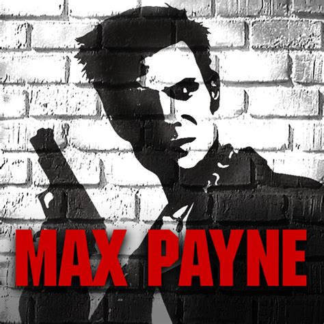 max payne mobile apk max payne mobile on the app store