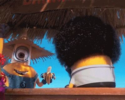 minions isaac love boat ted lange tumblr