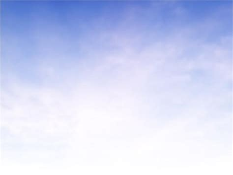 light blue 1024x768 pixel ppt backgrounds for powerpoint