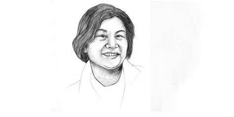 Trening Pendek Anak Umur 6 7 Tahun zhou qunfei dari buruh menjadi miliarder budi satria isman
