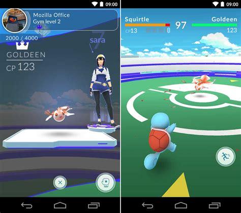 go apk pok 233 mon go apk di sini android terbaik 2016 sudah dirilis