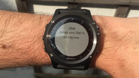 Garmin Fenix 3 Black Grosir garmin fenix 3 review
