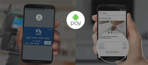 android apps that pay you android pay now integrates with mobile banking apps konstantinfo