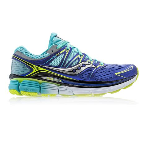 saucony triumph running shoes saucony triumph 12 iso s running shoes ss15 save
